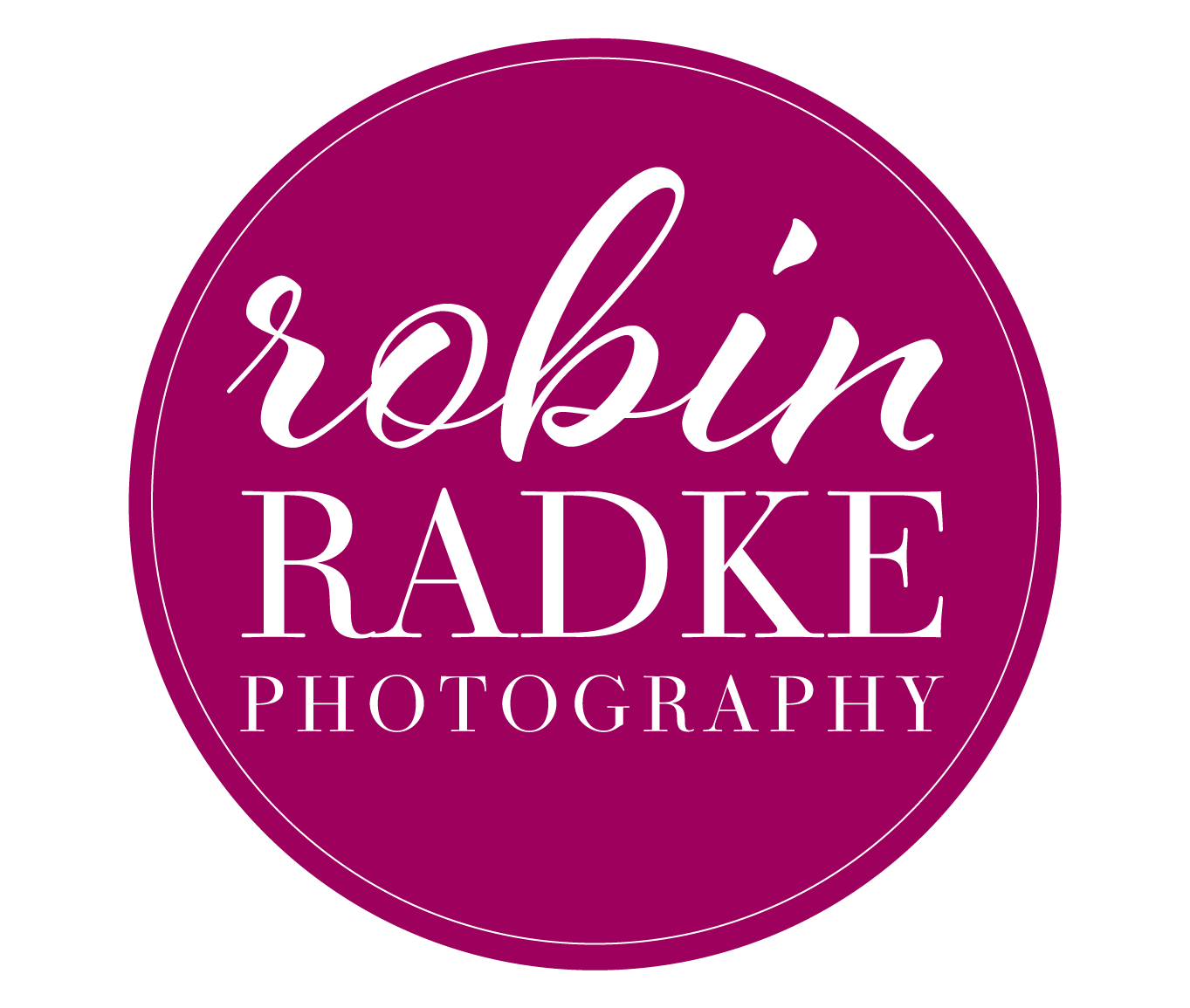 Robin Radke Photography