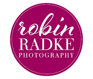 Robin Radke Photography // Edmonton Alberta Wedding and Portrait Photographer