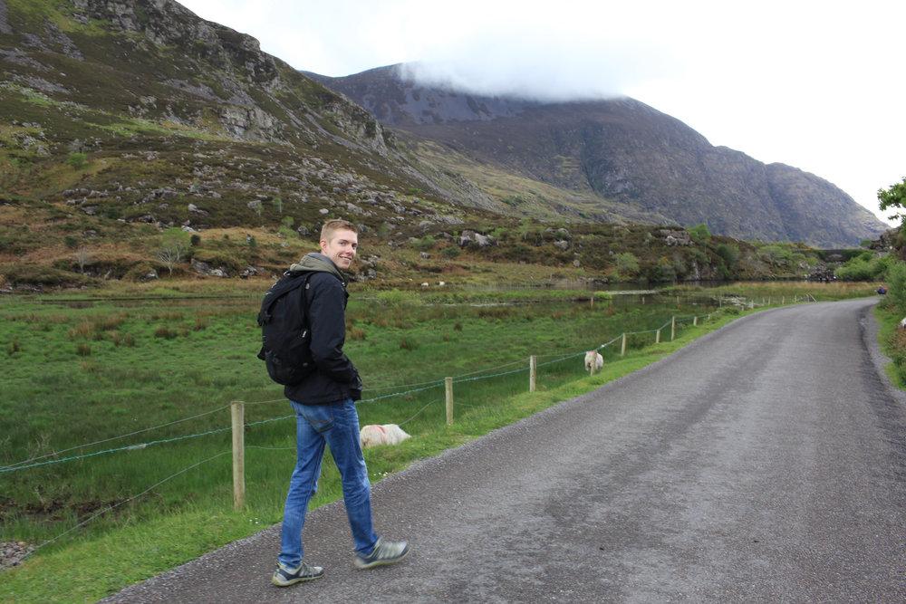 Ireland-15-2.jpg