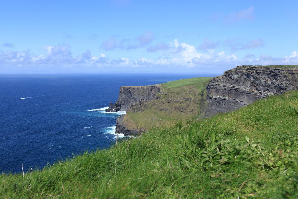 Ireland-21.jpg
