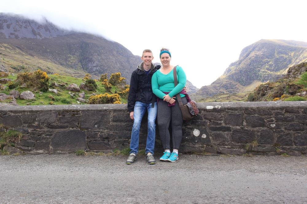 Ireland-22-3.jpg