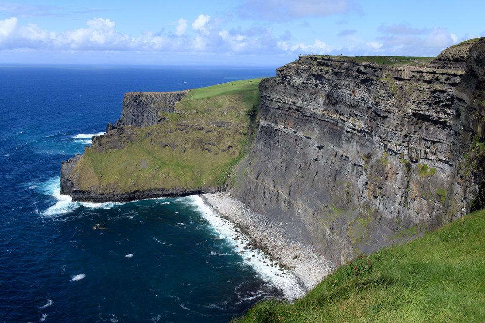Ireland-25-3.jpg