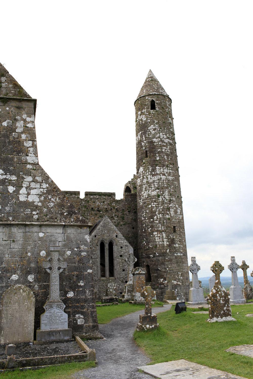 Ireland-33.jpg