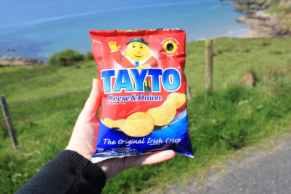20160524-Ireland-18.jpg