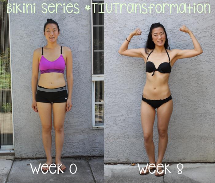 TIU Transformation Front