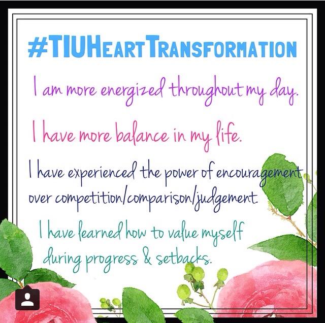 TIUHeartTransformation