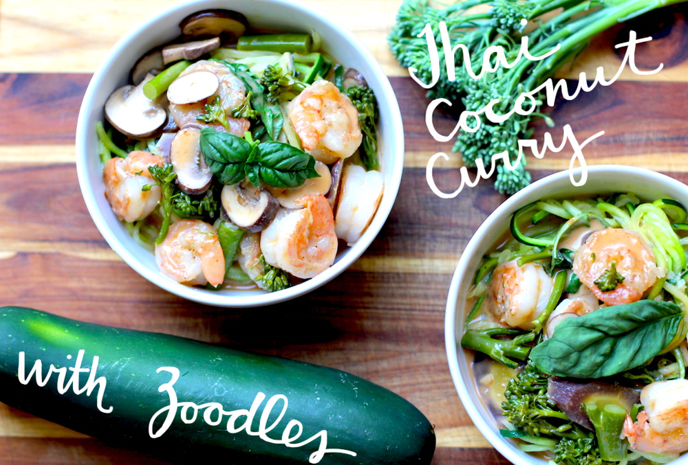 thai-coconut-curry-with-zoodles.png