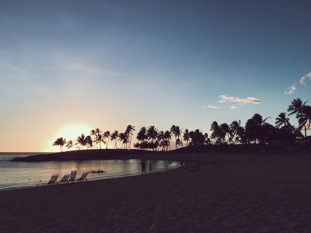 fw_Hawaii_1.jpg
