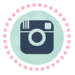 instagram icon - transparent.png