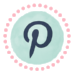 pinterest icon - transparent.png