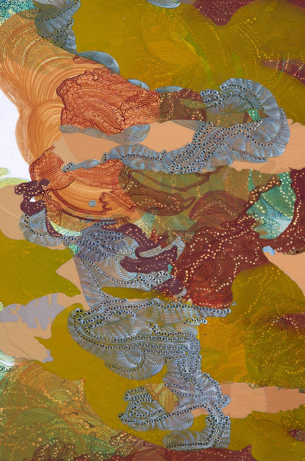 Mycota(detail).jpg