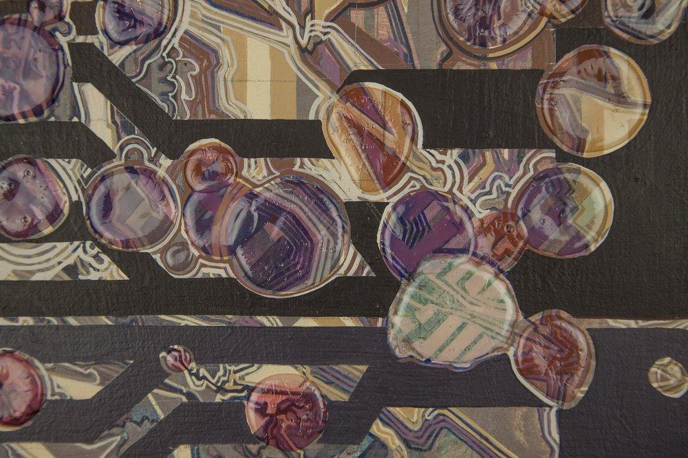 Cosmopolis Minor detail 1.jpg