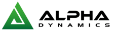 Green_Logo_black_text_230x.png