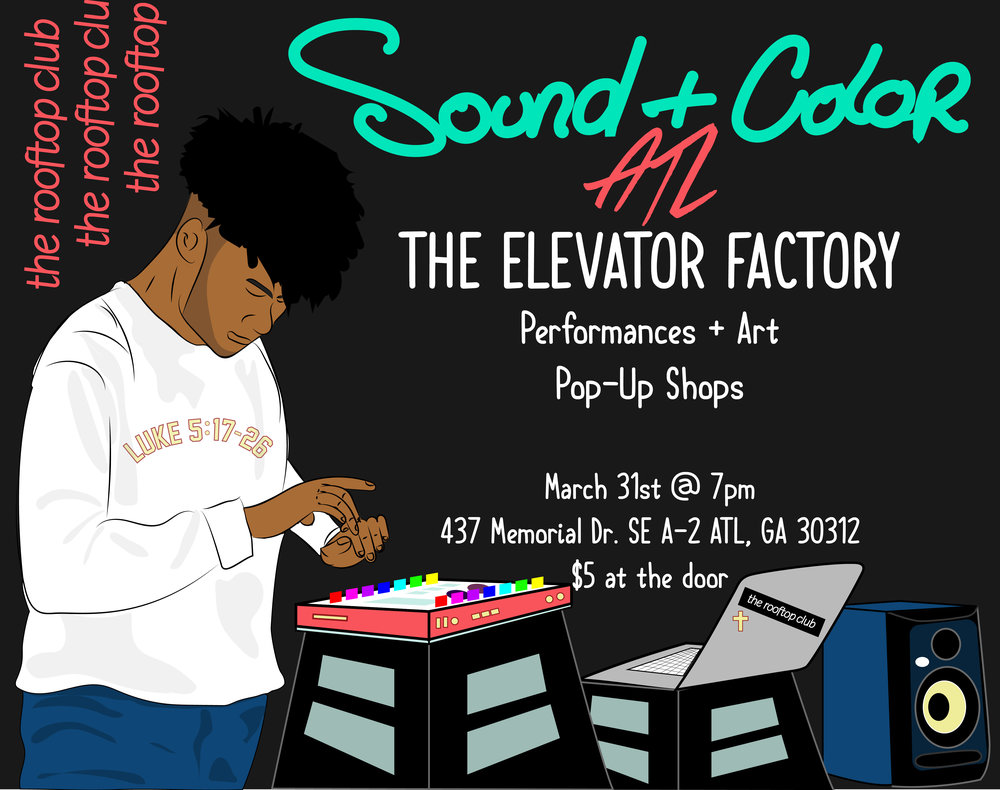 sound and color atl final flyer-01-01-01.jpg