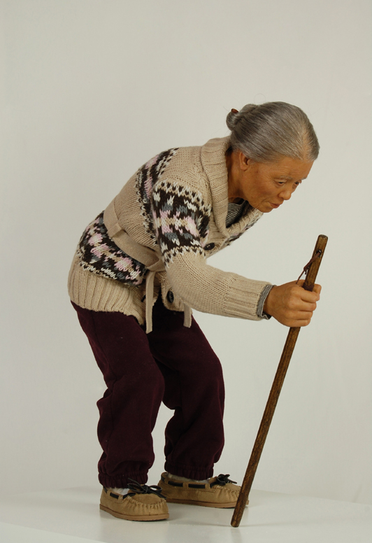 old lady with a walking stick2.jpg