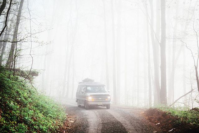 Slowly working through that Monday fog... . #ontheroad #findyourbliss #liveinspired #travelingphotographers #Vancouverisland #vanagon #adventuremobile #withoutwalls #moretoexplore #savorthejourney #vsco #letsgosomewhere #campvibes #livefolk #liveauthentic #wanderfolk #biolite #woollythreads #thebestdamnsheets #energyeverywhere #keepitwild #lifeofadventure #visualsoflife #Vanlifediaries #jovansondiary #afterlight #vanlifers #projectvanlife
