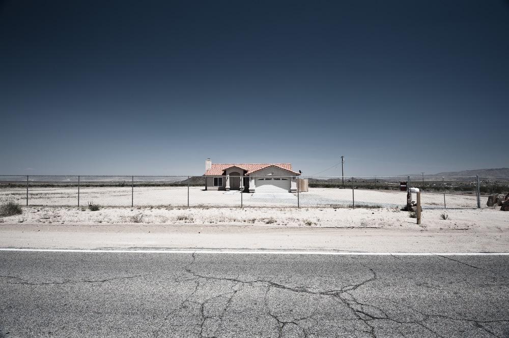 "underwater in the desert   8"" x 12"",12"" x 18"" or 20"" x 30""  2010"