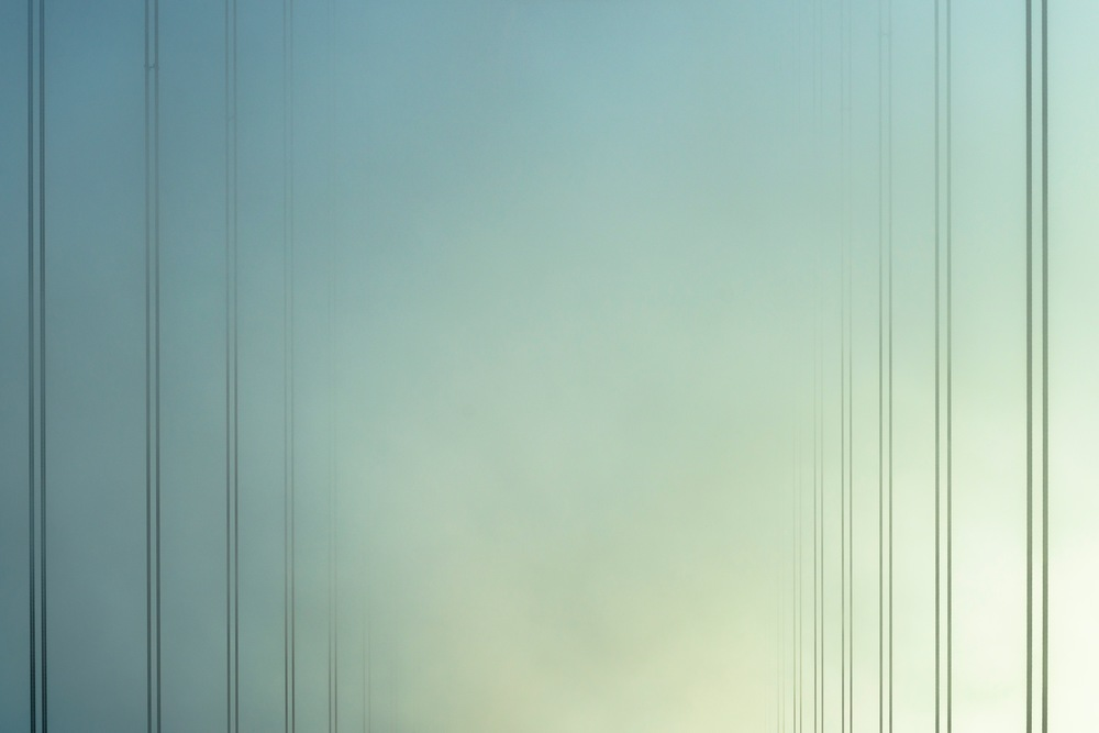 "golden gate bridge 6   8"" x 12"", 12"" x 18"" or 20"" x 30""  2013"
