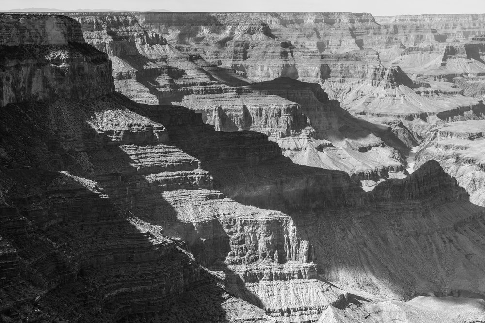 "grand canyon 4   8"" x 12"", 12"" x 18"" or 20"" x 30""  2014"