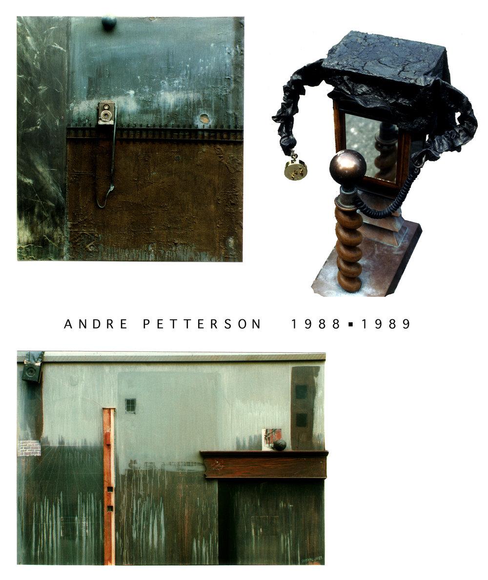 AP 89.jpg