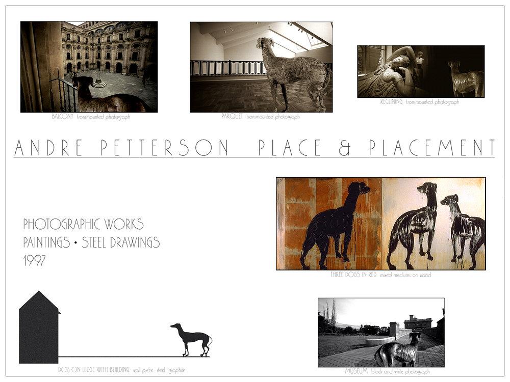 AP 97 dogs.jpg