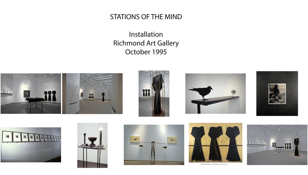 Stations of the mind contact sheet.jpg