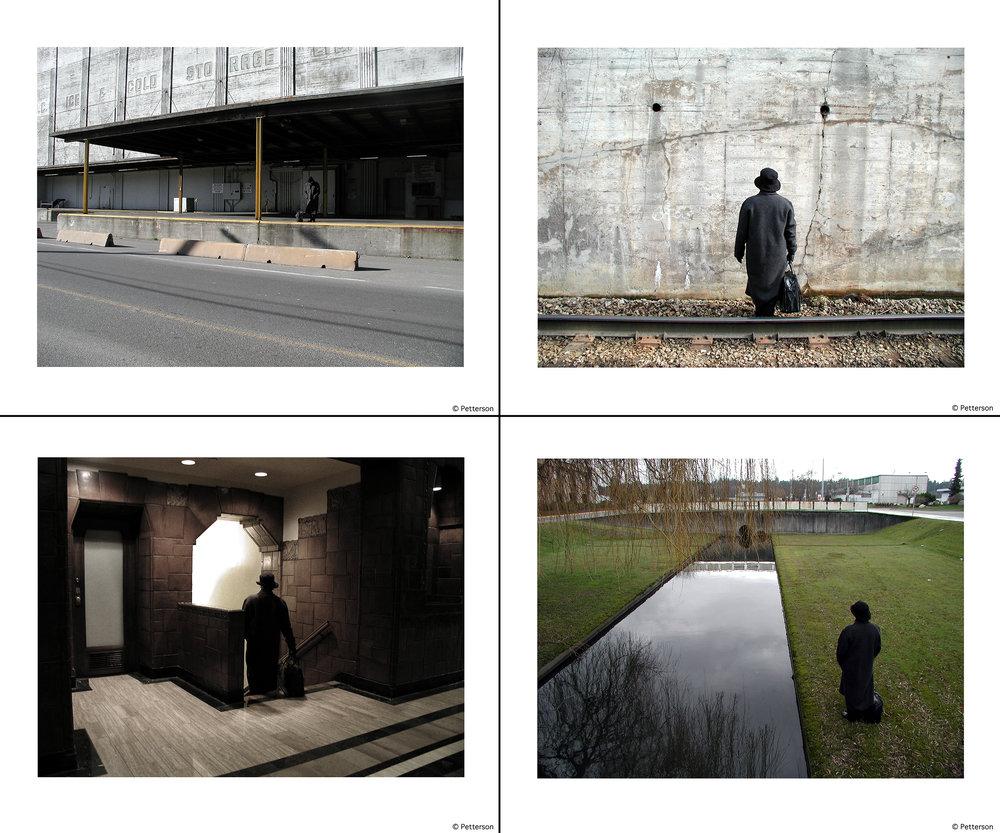 Sheet 4. - 20 x 24.jpg