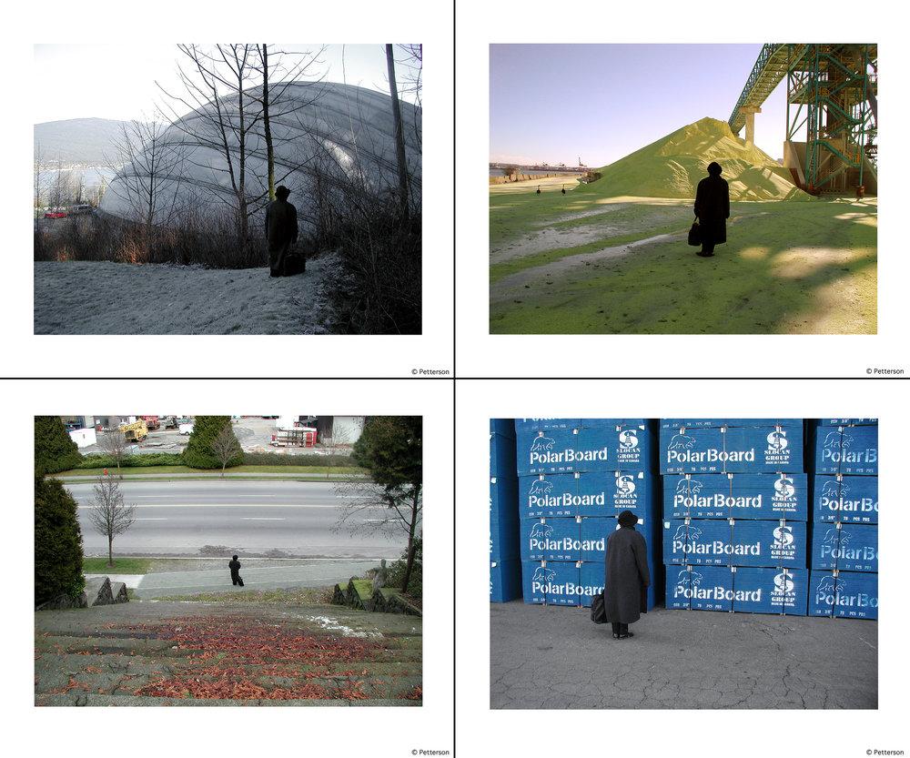 Sheet 3. - 20 x 24.jpg