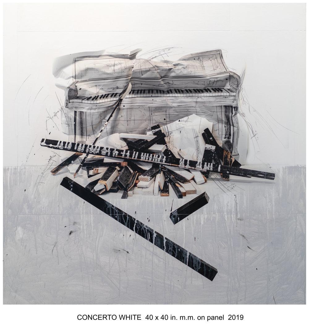 Concerto White.jpg