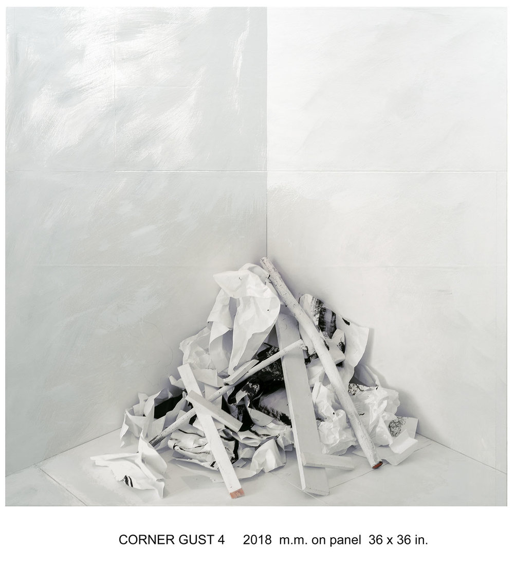 Corner gust 4.jpg