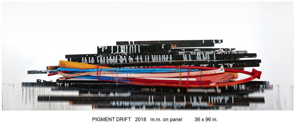 Pigment drift.jpg