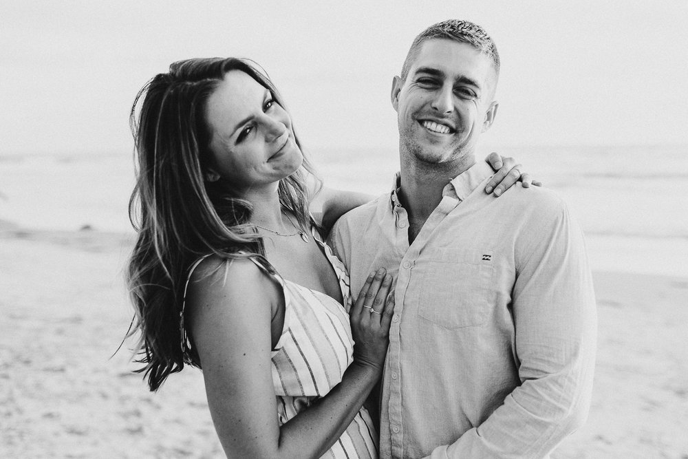 TaylorAndNick_SanDiego_Couple-9.jpg