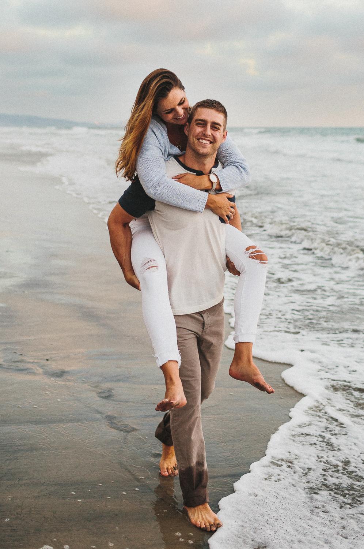 TaylorAndNick_SanDiego_Couple-46.jpg