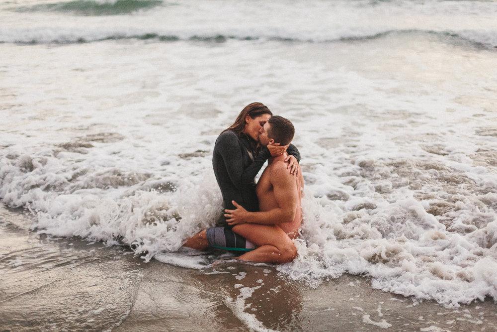TaylorAndNick_SanDiego_Couple-52.jpg