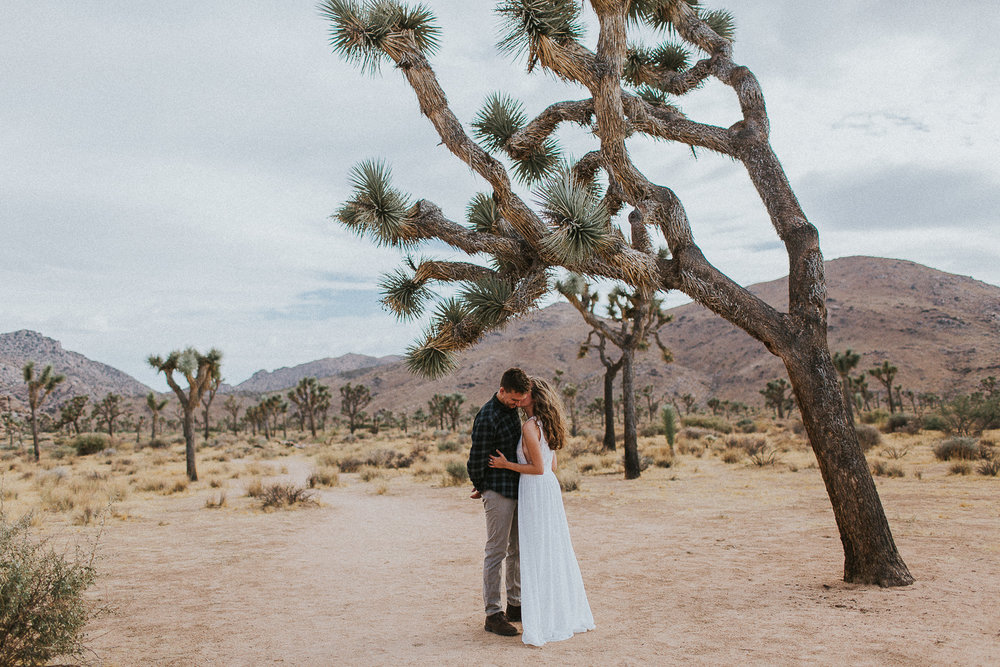 JoshuaTree_lovesession_elopementphotogapher-4.jpg