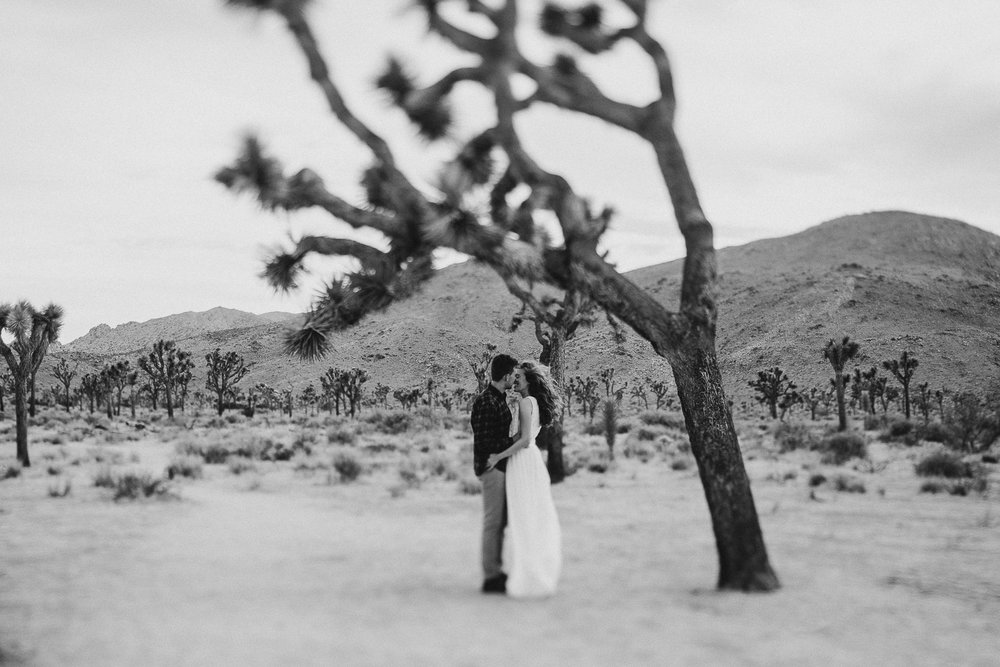 JoshuaTree_lovesession_elopementphotogapher-29.jpg