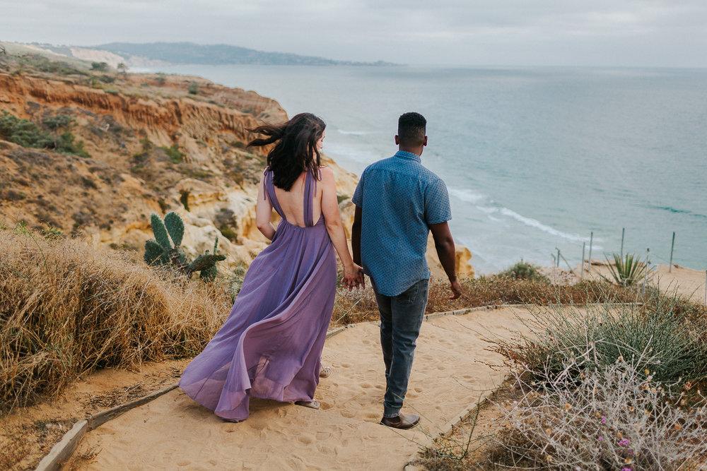 sandiego_weddingphotographer_austin_wedding_adventure_couple_engagement_session-18.jpg