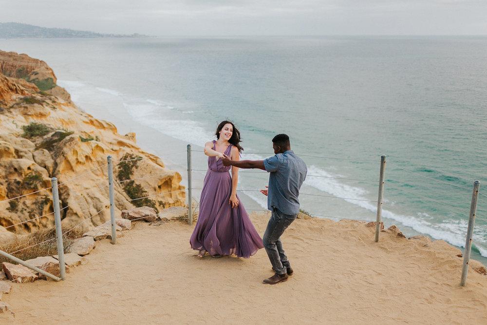 sandiego_weddingphotographer_austin_wedding_adventure_couple_engagement_session-23.jpg