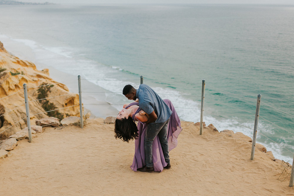 sandiego_weddingphotographer_austin_wedding_adventure_couple_engagement_session-25.jpg