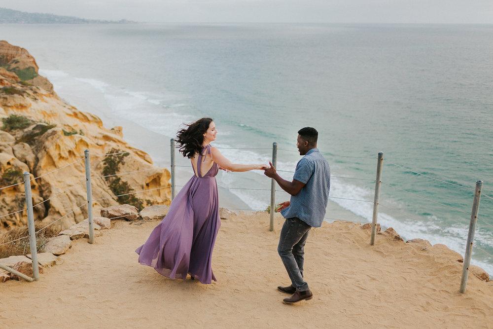 sandiego_weddingphotographer_austin_wedding_adventure_couple_engagement_session-24.jpg