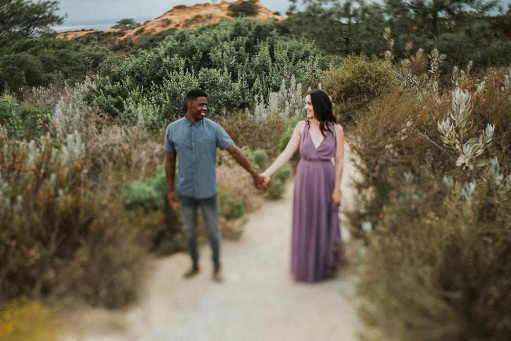 sandiego_weddingphotographer_austin_wedding_adventure_couple_engagement_session-43.jpg