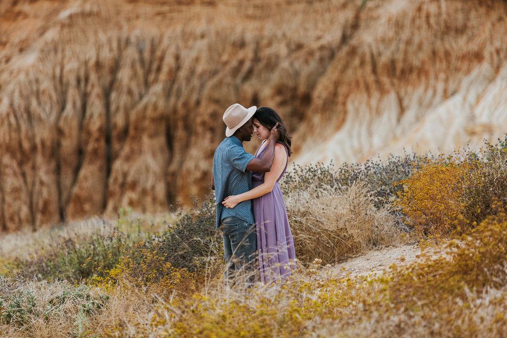 sandiego_weddingphotographer_austin_wedding_adventure_couple_engagement_session-45.jpg