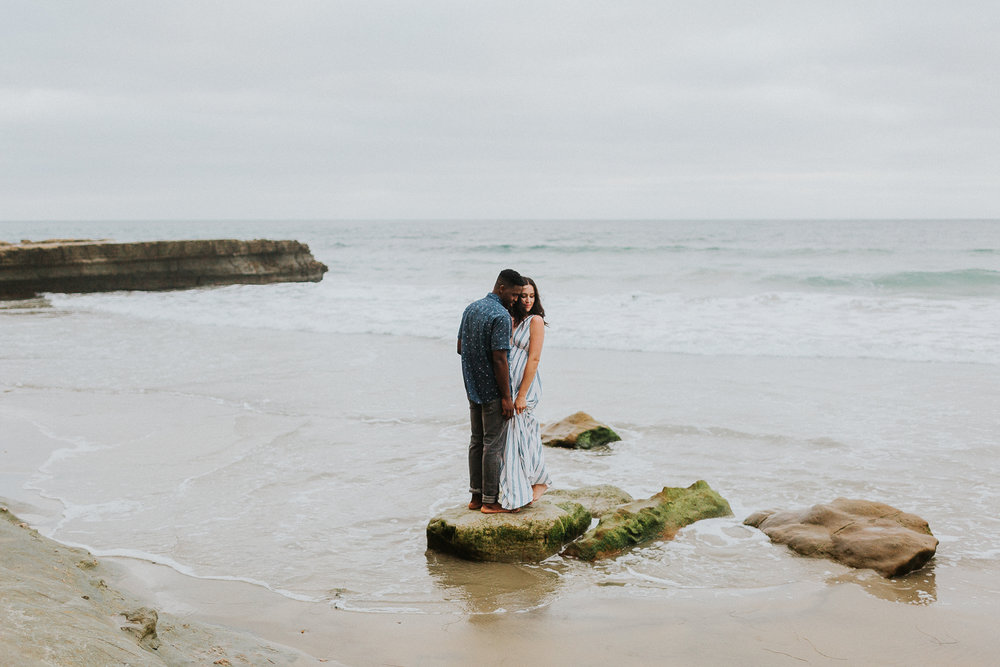 sandiego_weddingphotographer_austin_wedding_adventure_couple_engagement_session-64.jpg