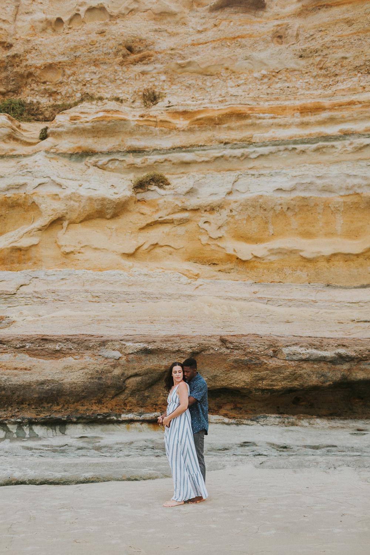 sandiego_weddingphotographer_austin_wedding_adventure_couple_engagement_session-80.jpg