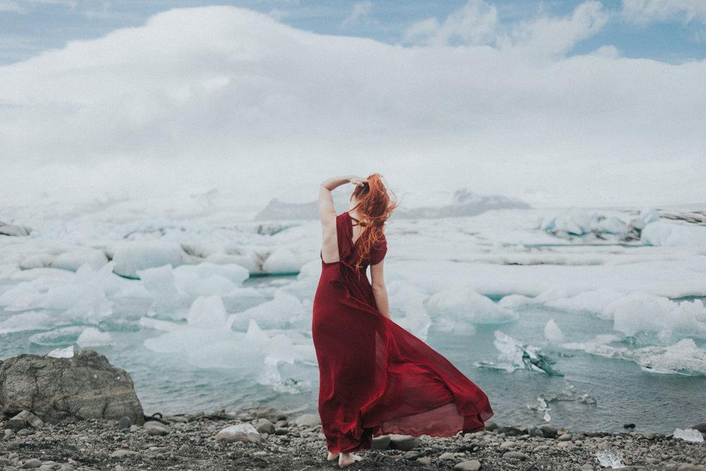 iceland_photographer_-5.jpg