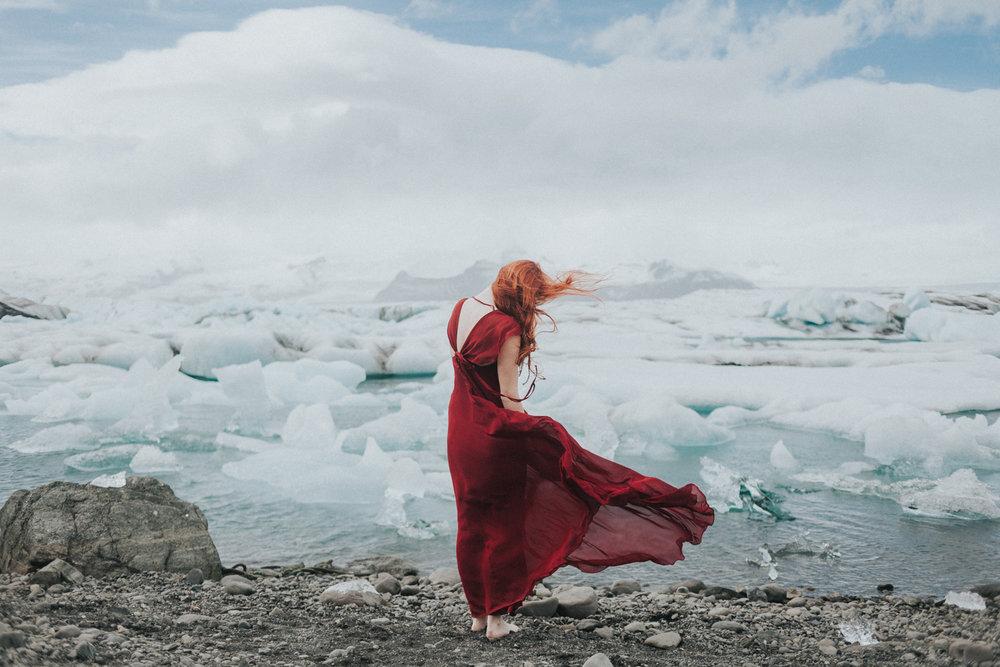 iceland_photographer_-9.jpg