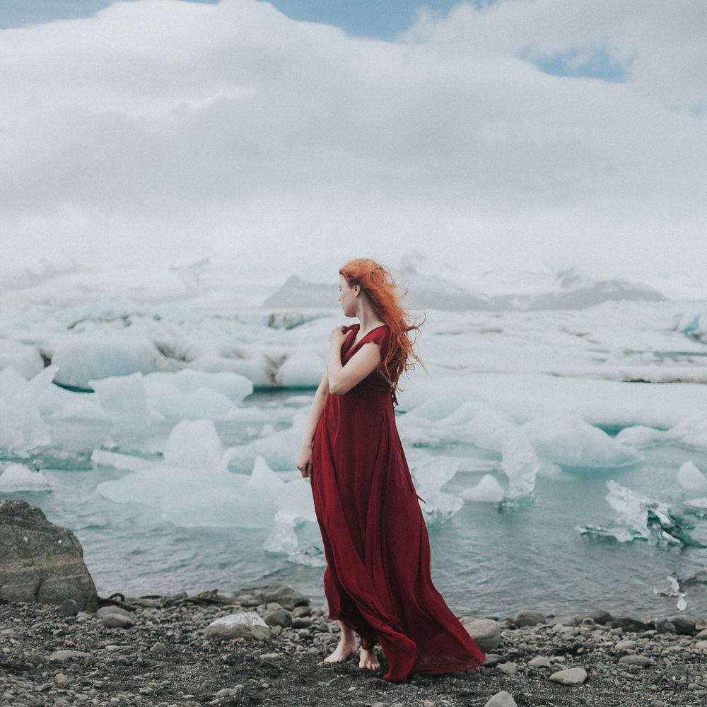 iceland_photographer_-14.jpg