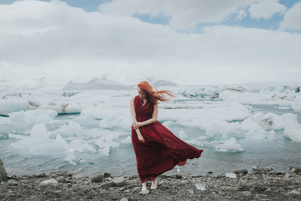 iceland_photographer_-17.jpg