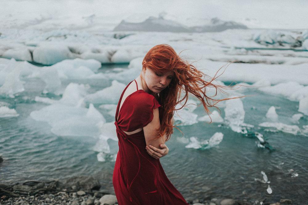 iceland_photographer_-25.jpg
