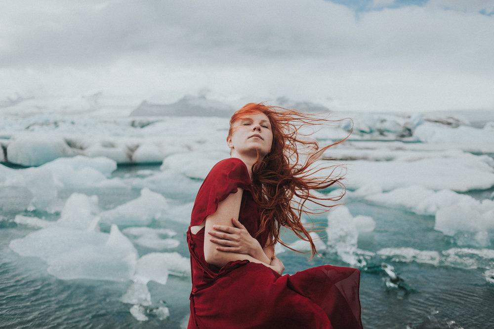 iceland_photographer_-32.jpg
